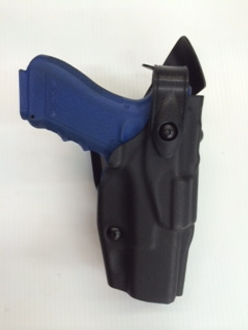 Safariland Duty Holster