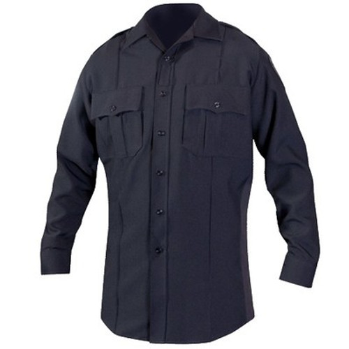 Blauer Long Sleeve SuperShirt