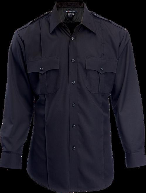 PD Women's L/S Shirt
