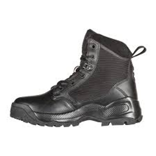 5.11 ATAC 6 inch Boot