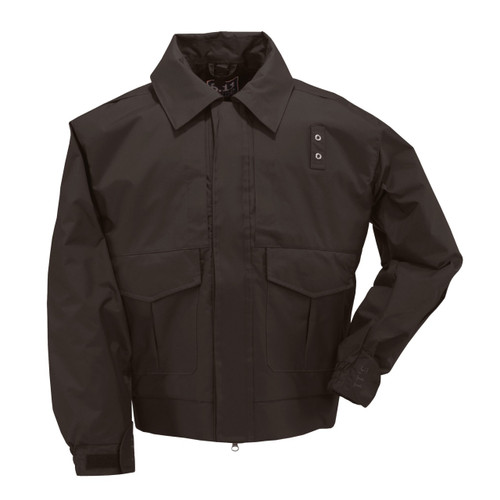 4 - in 1 Patrol Jacket