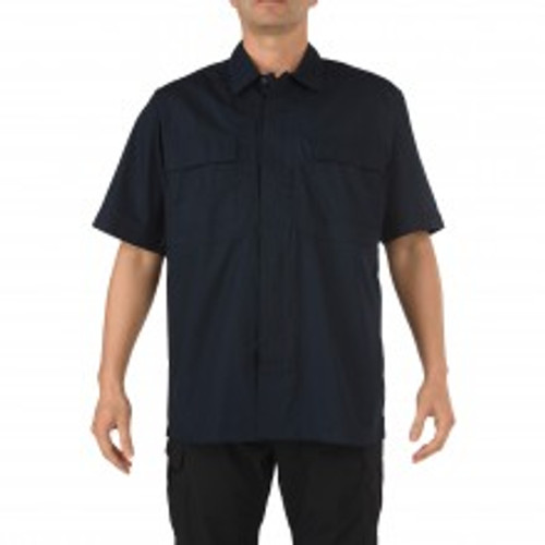 5.11 Tactical TDU Short Sleeve Shirt