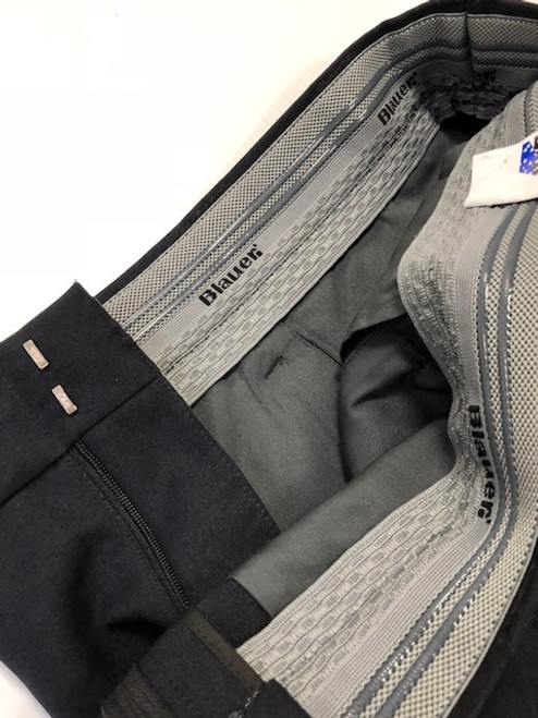 Blauer NYPD Admin Pants