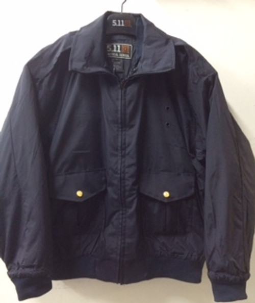 5.11 NYPD Short Jacket