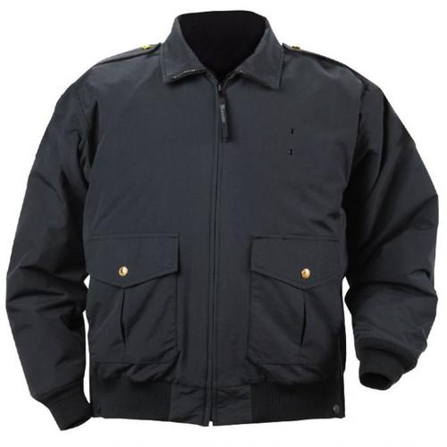 BLAUER Short Jacket