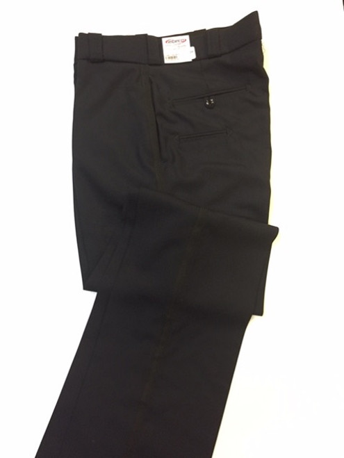 Correction Men's Admin Pants