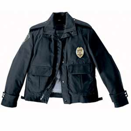 BLAUER 3/4 DUTY JACKET