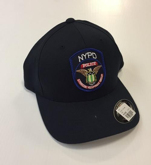 SRG Flex Fit Hat
