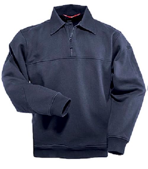 5.11  Job Shirt