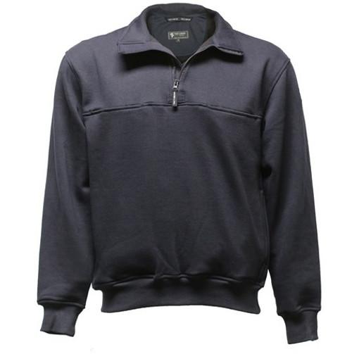 Job Shirt Tact Squad brand