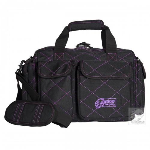 VooDoo Tactical Compact Range Bag
