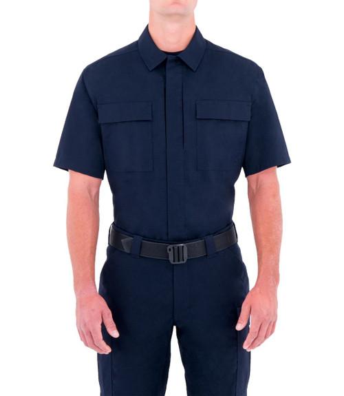 First Tactical TDU Short Sleeve Shirt