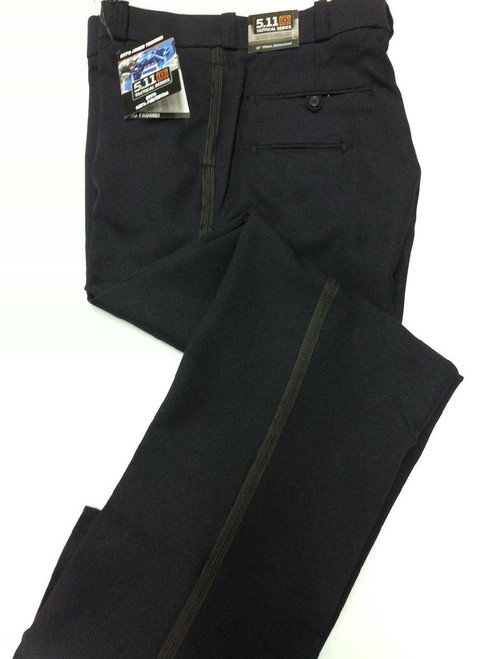 5.11 Tactical Men's Admin Pants