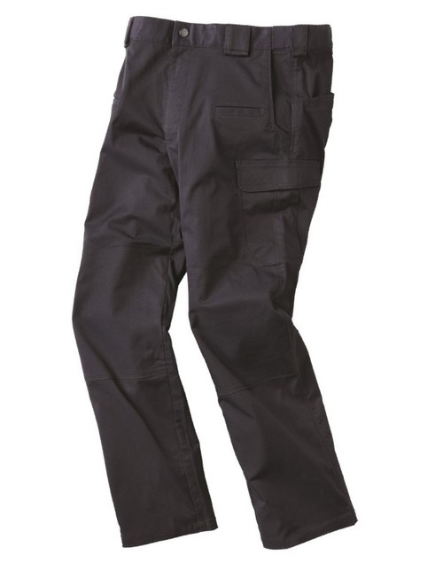 5.11 NYPD Stryke  Pants  Women's