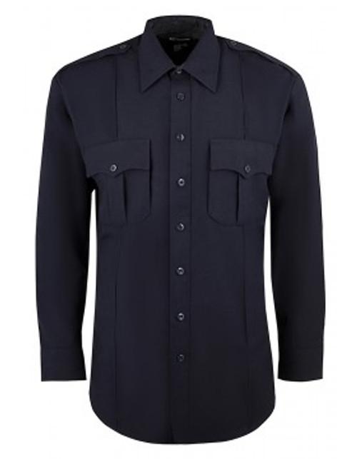 5.11 Stryke Women's L/S Shirt