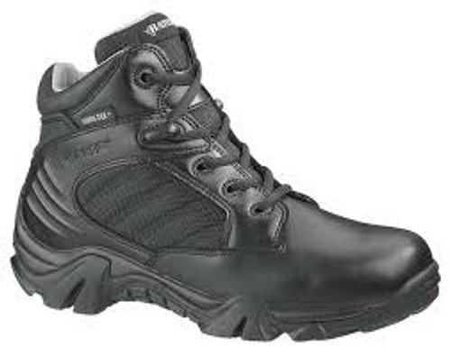 Bates Men's GoreTex Boot