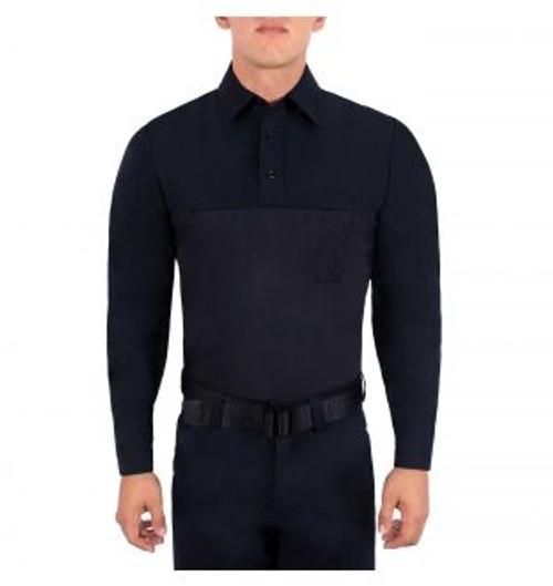 Blauer Armorskin Long Sleeve Shirt