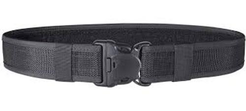 Bianchi Nylon duty belt
