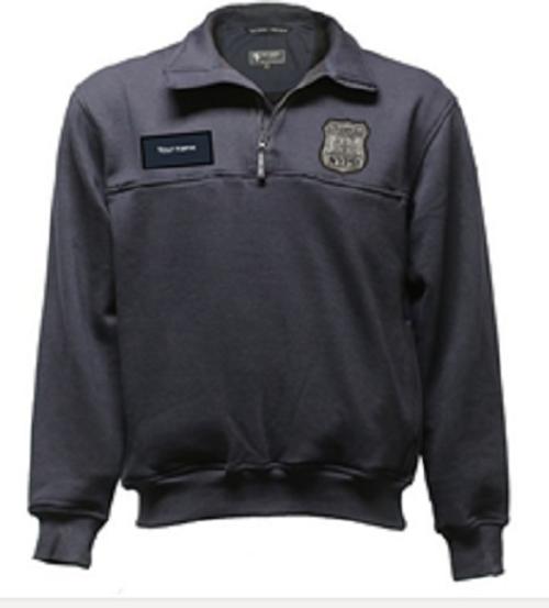 5.11 Custom Job Shirt