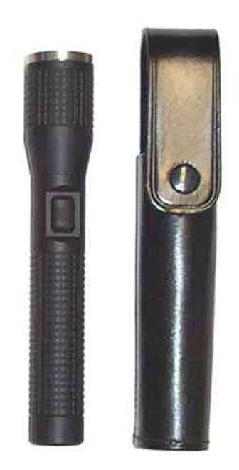 Leather Stinger Holder