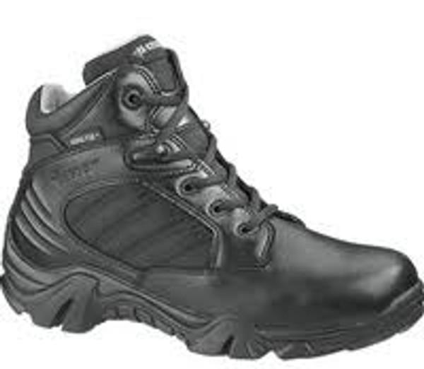 Bates Women's GoreTex 6'' Boot