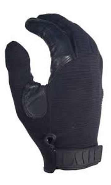 HWI  search pro puncture & cut protective glove