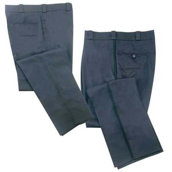 NYPD Dress Unifrom Pants
