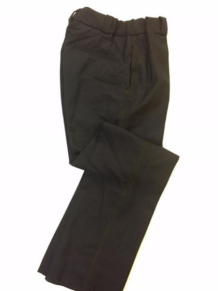 Correction Women's Admin Pants
