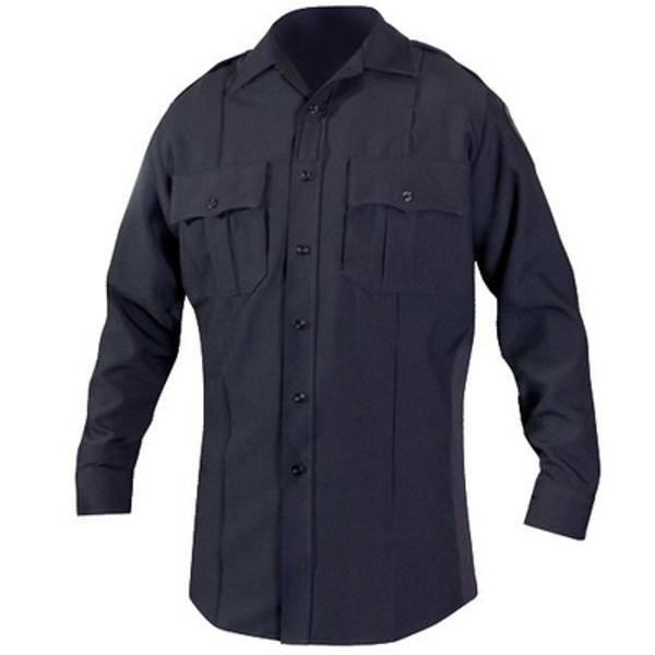 Blauer Long Sleeve SuperShirt