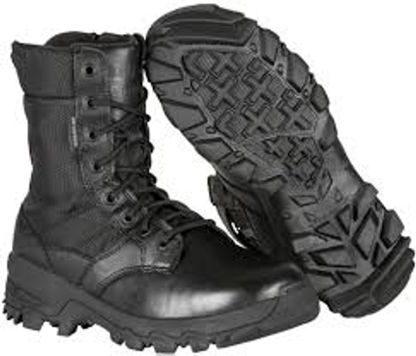 5.11 SPEED 8 inch Boot Waterproof