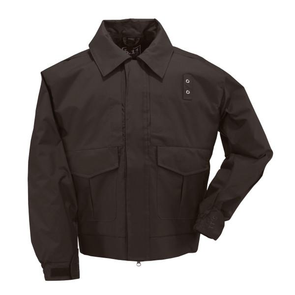 4 - in 1 Patrol Jacket
