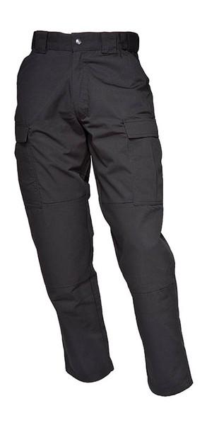 5.11 TDU Pants