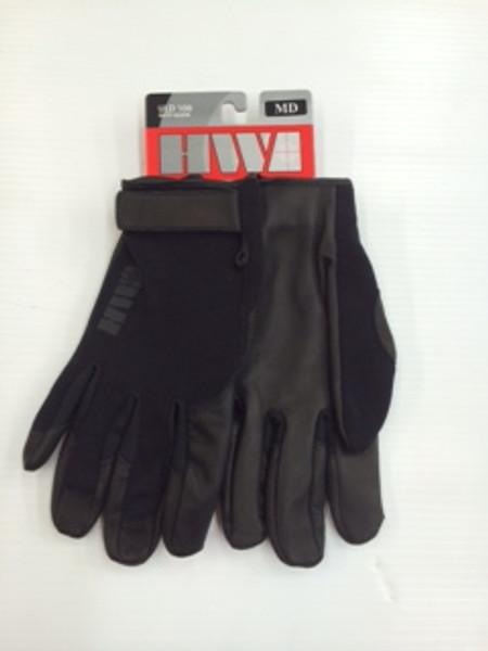 HWI  Duty Gloves