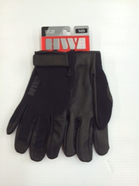 HWI  Duty Gloves