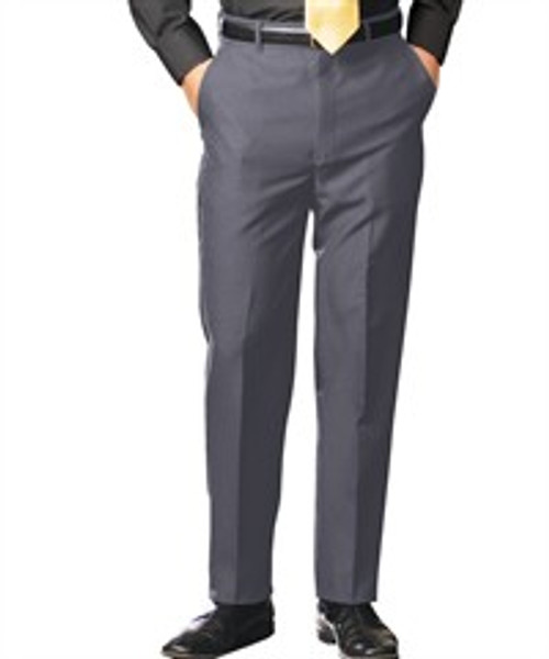 100% Poly Security Pants