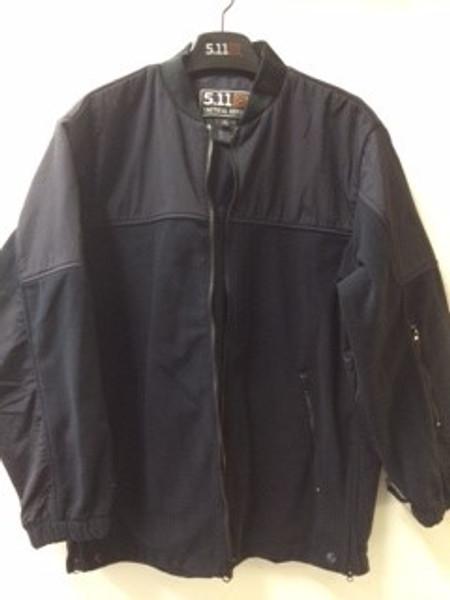 5.11 NYPD Short Jacket