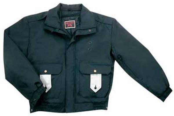 Multi-Seasonal Jacket