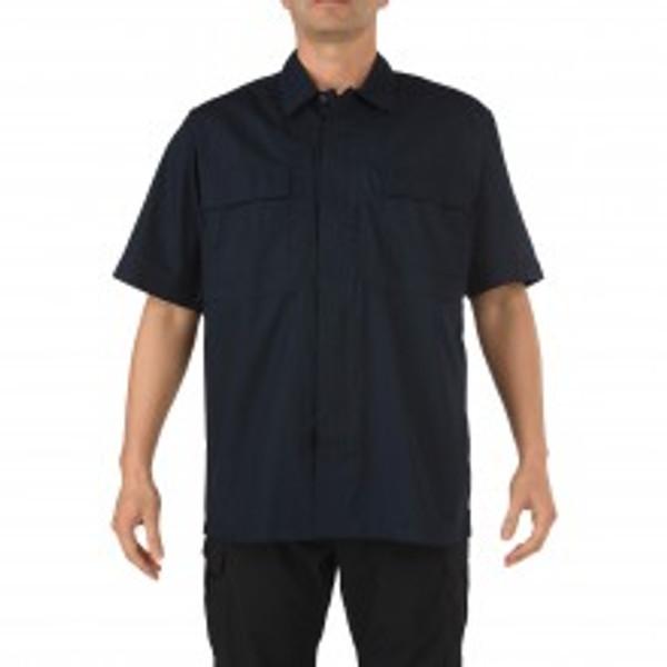 5.11 Tactical CTB Short Sleeve TDU Shirt