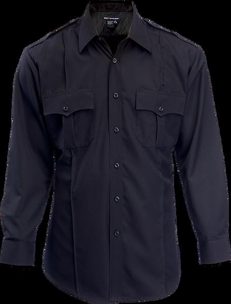 PD Men's L/S Shirt