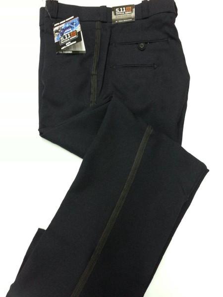 5.11 Tactical Men's Admin Pants