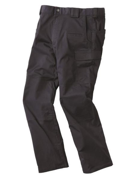5.11 NYPD Stryke  Pants  Women's