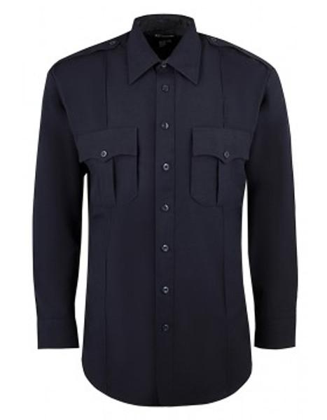 5.11  Stryke Men's L/S Shirt