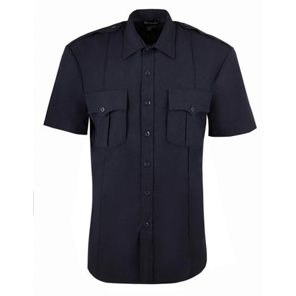5.11 Stryke Women's S/S Shirt