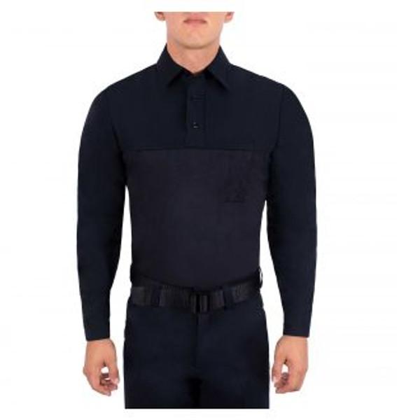 Blauer Armorskin L/S Shirt Women's