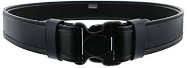 Bianchi Leather duty belt
