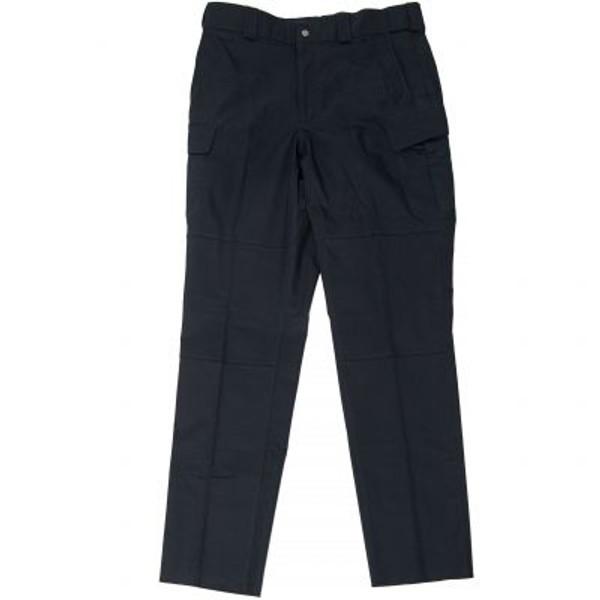 BLAUER NYPD Flex  Cargo Pants Men's