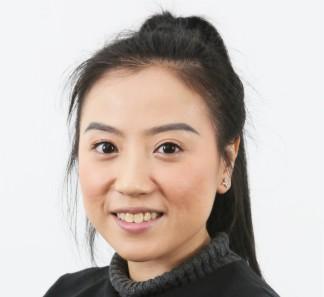 Staff Image Hao