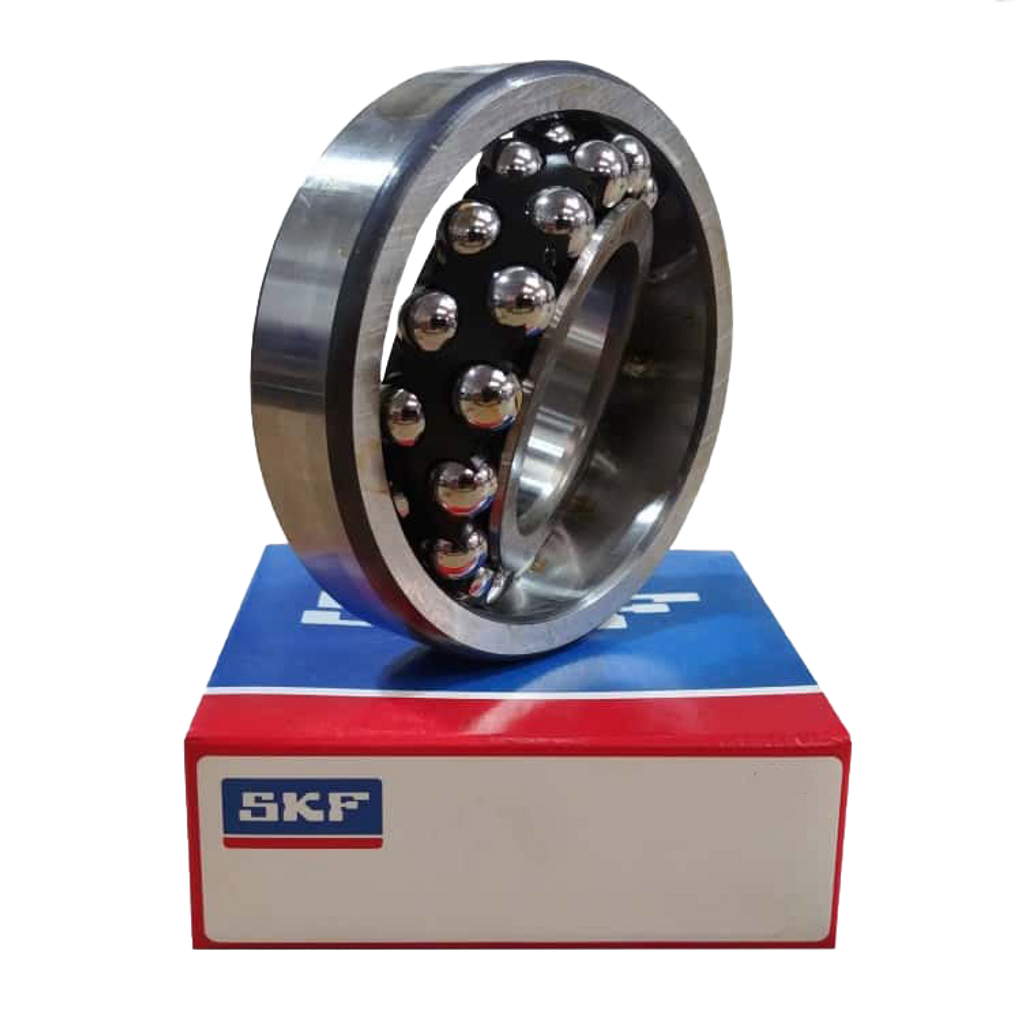 108TN9 - SKF Self-Aligning Bearing - Quality Bearings Online