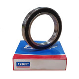 7207BE-2RZP - SKF Angular Contact - 35x72x17mm