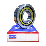7048BGM - SKF Angular Contact - 240x360x56mm
